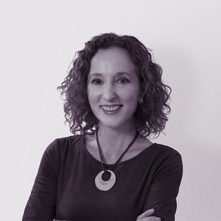 Notaria Montserrat Martínez López - Esther Riestra Suárez