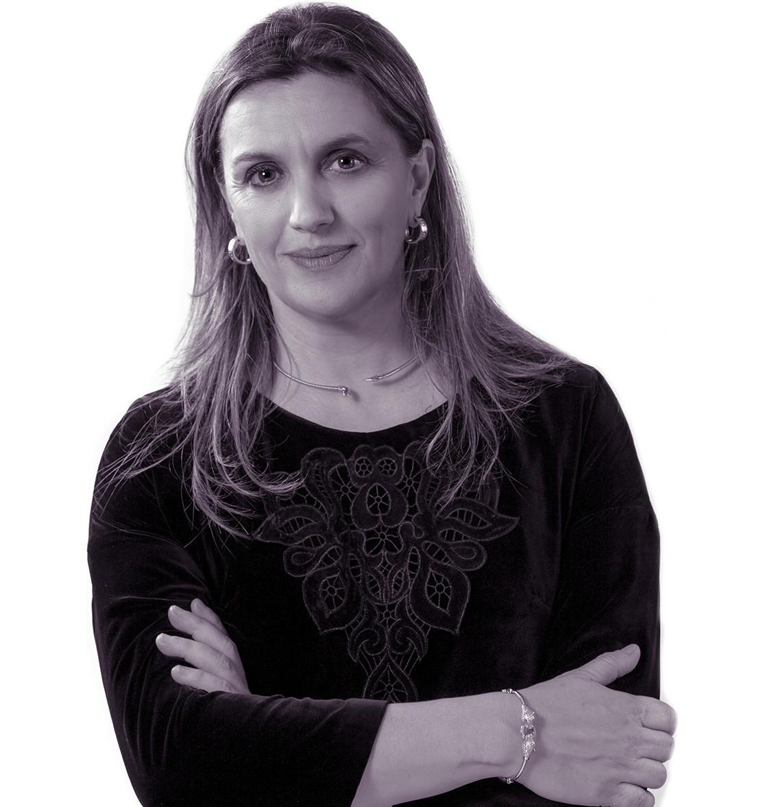 Notaria Montserrat Martínez López