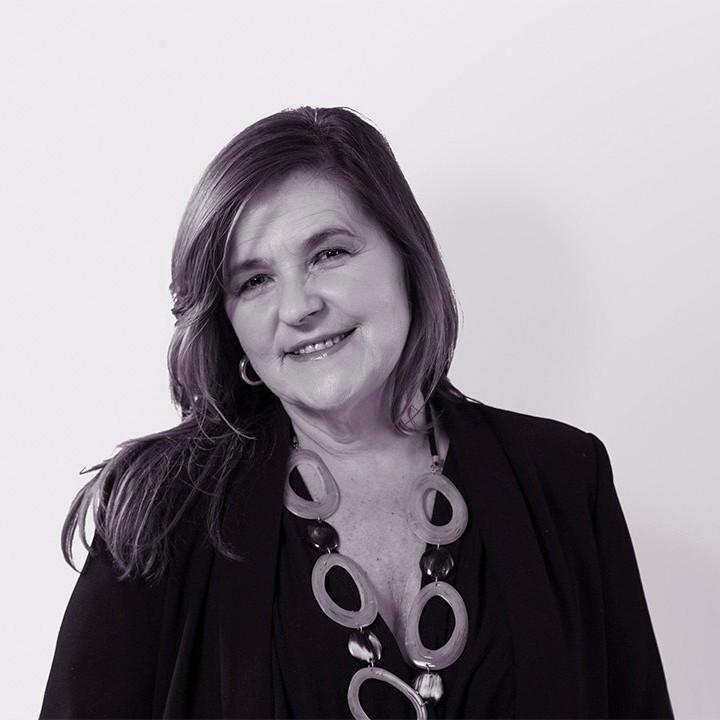 Notaria Montserrat Martínez López - Paloma Argüelles Noval